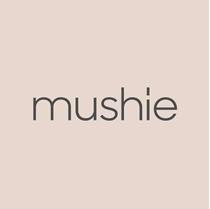Merk Mushie