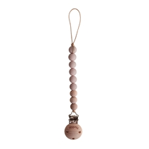 Tutketting Blush-Wood