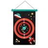 Scratch Magnetische Darts Ruimte