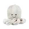 Flow Amsterdam Olly Octopus Bluetooth Speaker