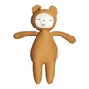 Fabelab Knuffel Buddy Bear