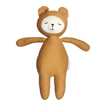 Knuffel Buddy Bear