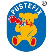 Merk Pustefix