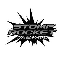 Merk Stomp Rocket