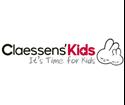 Merk Claessens'Kids