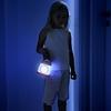 Claessens'Kids Nachtlampje Mijn Lantaarn