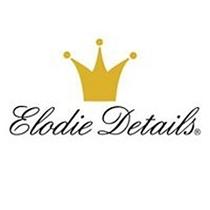 Merk Elodie Details