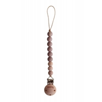Tutketting Cloud Mauve Wood