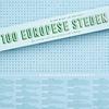 Stratier Spelposter XL 100 Europsese steden