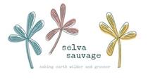 Merk Selva Sauvage