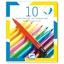 10 Viltstiften - Pop