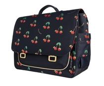 Boekentas it Bag Midi Love Cherries