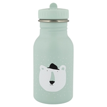 Drinkfles Mr. Polar Bear 350ml