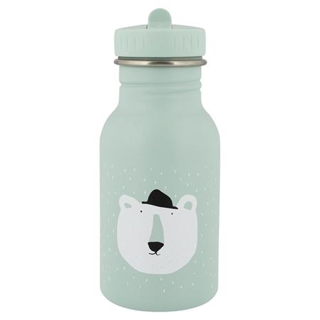 Trixie Drinkfles Mr. Polar Bear 350ml