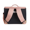 Jeune Premier Boekentas it Bag Midi Lady Gadget Pink