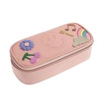 Pennendoos Lady Gadget Pink