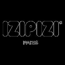 Merk Izipizi