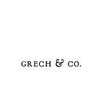 Merk Grech & Co