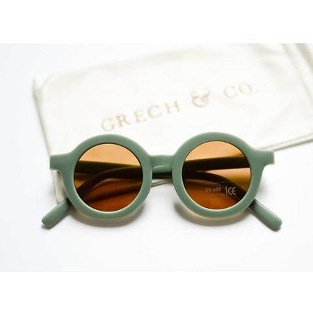 Grech & Co Zonnebril Sunnie Fern