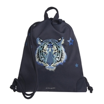 Sportzak Midnight Tiger