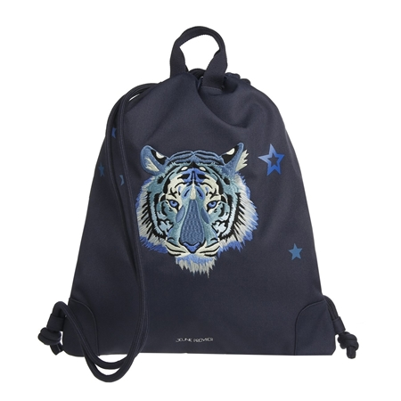 Jeune Premier Sportzak Midnight Tiger