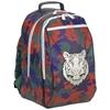 Jeune Premier Backpack James Bengal Tiger