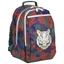 Backpack James Bengal Tiger