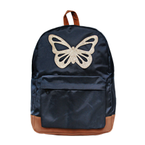 Rugzak Large Butterfly