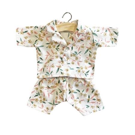 Minikane - Paola Reina Pyjama Anaïs Doll