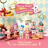 Sonny Angel Gelukspoppetje Wonderland