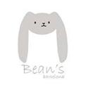 Merk Beans Barcelona