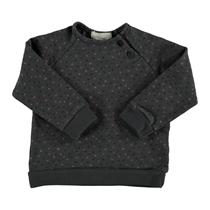 Sweatshirt Anthracite