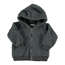 Jacket Polar