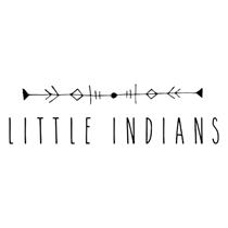 Merk Little Indians