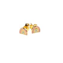 oorbellen Rainbow