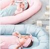 Jollein Babynestje Dots Pink