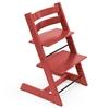 Stokke Tripp Trapp Kinderstoel gekleurd