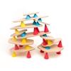 Oppi toys Piks Medium Kit 44st