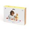 Oppi toys Piks Smal Kit 24st