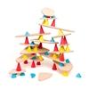 Oppi toys Piks Big Kit 64st