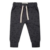 Pants Fireworks Iron