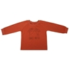 Little Indians Sweater Saving Earth Picante