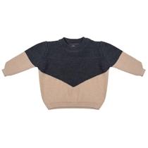 Knit Sweater Iron