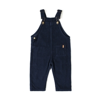 Salopette Dungaree Night
