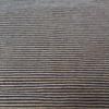 Nixnut Longsleeve Olive Stripe