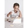 Kids Concept Houten toaster Kid's Bistro
