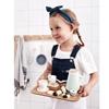 Kids Concept Houten Fika Koffieset Kid's Bistro