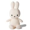 Nijntje - Miffy Nijntje knuffel Mousseline Cream 23cm