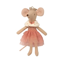 Princes mouse, Big Sister