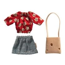 Dress set Mum